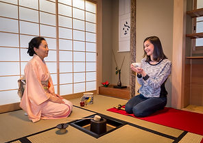 ea-enterprises_nara_visitor_center_tea_c