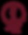 nvc-logo.brown.png