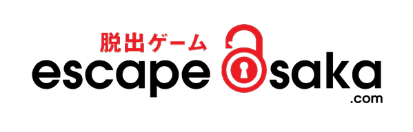 escape_room_osaka_logo.png