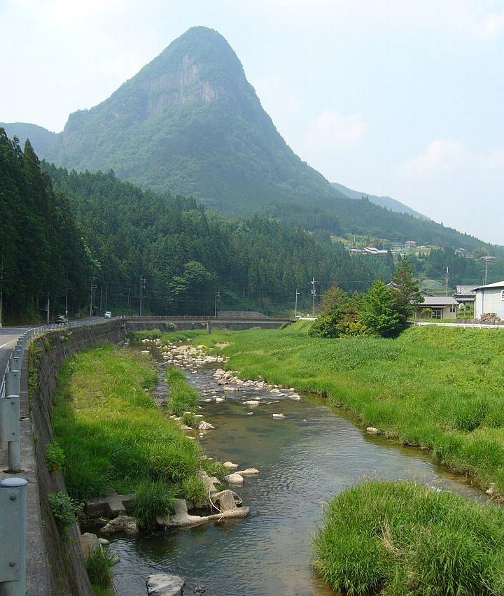 Nara Visitor Center & Inn