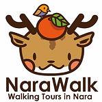 Nara walk logo.jpg
