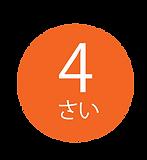 Aisaki_Kindergarten_Mikan