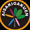 Aisaki Logo 1.png