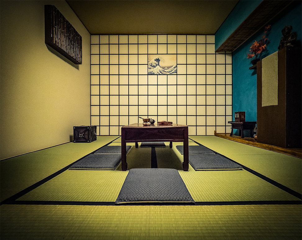 escape_osaka_dark_zen_room.jpg