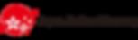 logo_JNTO.png
