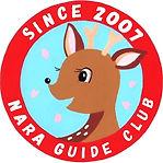 nara guide club.jpg