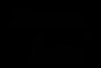 Starata Font (Apple Chancery).png