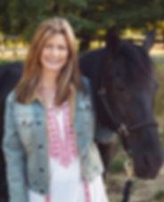 Jennifer_Author_Photo_Smaller.jpeg
