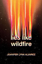 LIESLIKEWILDFIRE_COVER.jpg