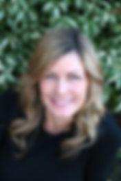 Jennifer Lynn Alvarez, Author Headshot