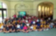 MiamiGirlsSchool.JPG