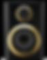 Speaker_v04_01 4000_edited.png