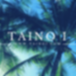 Taino I.png