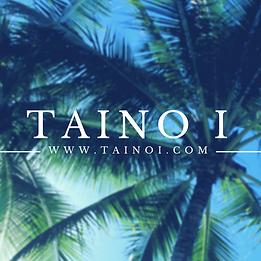 Taino I.png