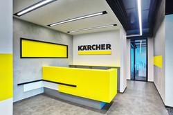 26_Arch-BOX_Karcher_Office