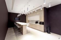 10_Arch-BOX_FMC_Kitchen