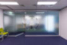 arch-box office design interior брежнев арх-бокс офис дизайн интерьер