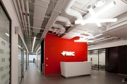 14_Arch-BOX_FMC_Reception
