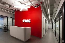 13_Arch-BOX_FMC_Reception