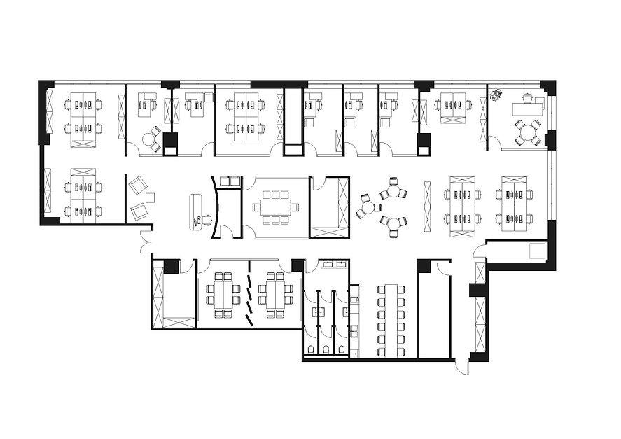 15_Arch-BOX_FMC_Plan.jpg