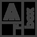 Arch-BOX | Дизайн и проектирование офисных интерьеров