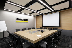 24_Arch-BOX_Karcher_Office
