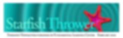 Starfish Thrower Masthead Feb2020.png