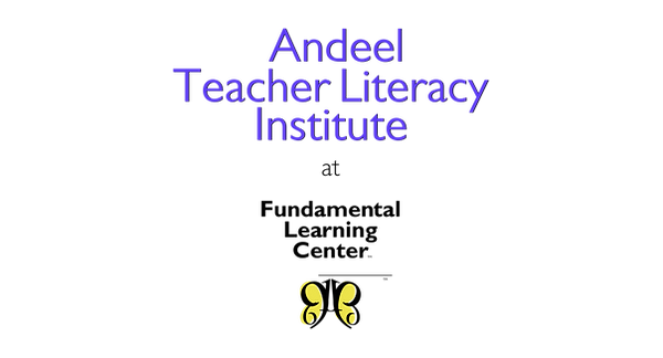 Andeel Teacher Literacy Institute.png