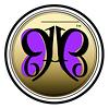 Memorial Logo SM.png