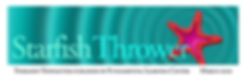 Starfish Thrower Masthead March2020.png