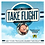 Thumbnail: Take Flight Introductory Course, July 26 - August 6, 2021