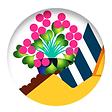 BegoniaBulldozer icon web.png