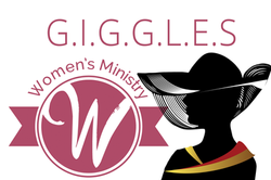 G.I.G.G.L.E.S Women's Ministry