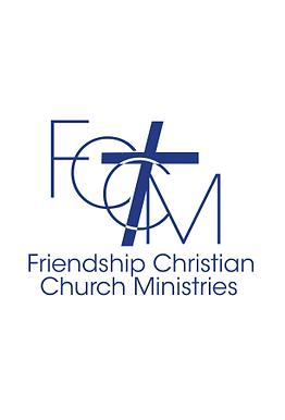fccm logo8.png