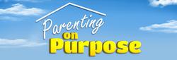 ParentingOnPurpose