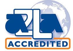 A2LA-Logo.jpg