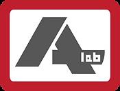 alabweblogo.png