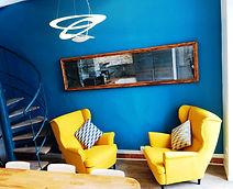lbc f37d cuisine mur bleu.JPG