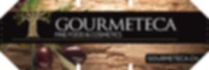 sunlounger-inspirationen-gourmeteca.jpg