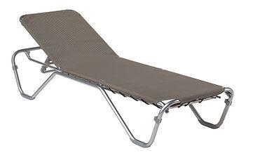 sunlounger-marina-liegestuhl.jpg
