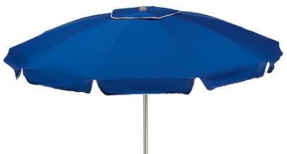 parasol--rotatori.jpg