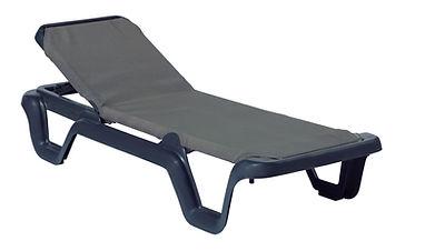 lola-liegestuhl2.jpg