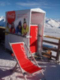 Snowlounger_Davos-81.JPG