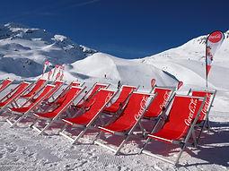 Snowlounger_Davos-17.JPG
