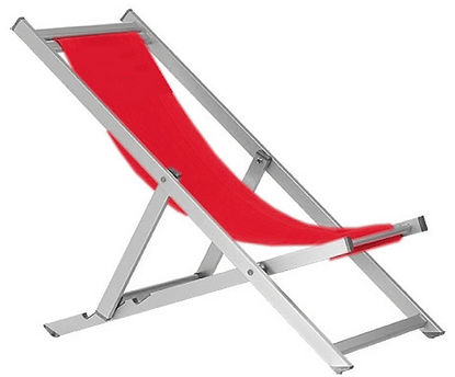 poollounger-klapp-liegestuhl.jpg