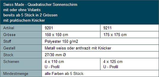 schirm_quadro_text.jpg