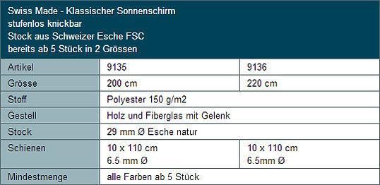 schirm_alexo_text.jpg