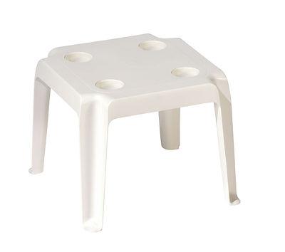 mesa-mini.jpg
