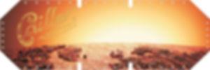 sunlounger-inspirationen.jpg