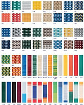 textil_it.jpg